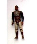 1983 kenner lando calrissian  skiff guard disguise  thumbtall