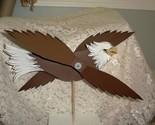 Eagle thumb155 crop