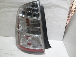 2005 2006 2007 2008 2009 Toyota Prius driver side tail light - $85.00