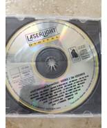 great American songwriters George & Ira Gershwin cd - $16.98