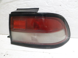 1996 1997 Lexus GS passenger side tail light - $50.00