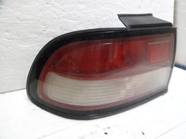 1996 1997 Lexus GS driver side tail light - $50.00