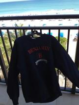benjamin buccaneers sweatshirt large - $24.99