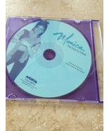 The Boy Is Mine by Monica cd - $16.98