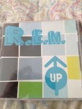Rem Up Cd - $16.98