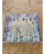 Millenium Backstreet Boys (CD, May-1999, Jive (USA)) - $16.98