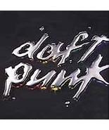 Discovery by Daft Punk (CD, Mar-2001, Virgin) - $16.98