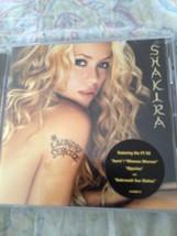 Laundry Service by Shakira (CD, beautiful condition - $16.98