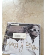 Share My World by Mary J. Blige (CD, beautiful condition - $16.98