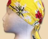 Tropical yellow ezdanna headwrap 10686 thumb155 crop
