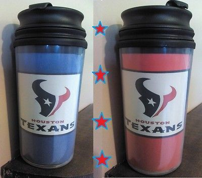 Travel Nfl Football And Mugs 50 Houston Texans Similar Items 8Nnm0w