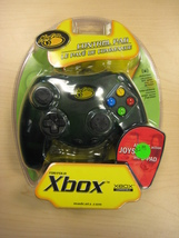 Madcatz LM5-54516 Xbox Certified Controller - $20.00
