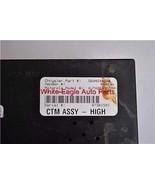 56045448AB  02 03 04 05 DODGE RAM 1500 PICKUP C... - $34.65