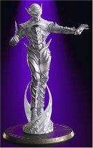 Masked Rider Art Works Monsters Rose Orphnoch Figure - $33.91