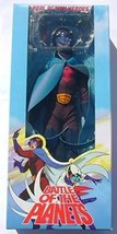 Battle of the Planets Mark 12in Collectors Acti... - $96.48