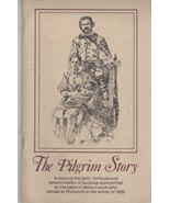 The Pilgrim Story By William Franklin Atwood - ... - $5.95