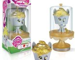 Funko My Little Pony Cupcake Keepsakes Derpy Figure