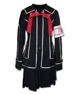 Vampire Knight Day Class Girl's Uniform - GE8848 (S) - $121.51