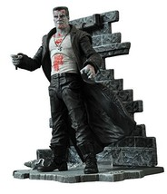 SDCC Comic Con 2014 Sin City Select Bloody Marv Action Figure Limited to... - $40.16