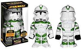 Funko Hikari Star Wars Clone Trooper Vinyl Figure - $58.79