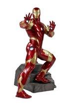 Kotobukiya Avengers Reborn: Iron Man Fine Art S... - $333.19