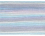 4010 winter sky variations floss thumb155 crop