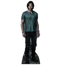 Sam Winchester Jared Padalecki Supernatural Cardboard Standup Licensed 1812 - $39.95