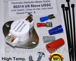 80314 us stove ussc blower sensor thumb155 crop