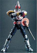 Kamen Rider Blade (japan import) - $42.14