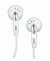 SENTRY HO221 Headphones - $2.94
