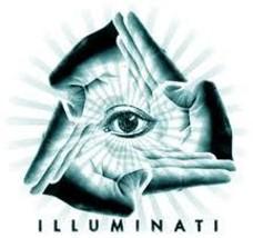 Illuminati Wealth & Power Hidden Secret Ritual Spell Haunted Metaphysical Rare - $129.99