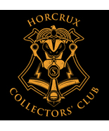 Horcrux collectors club thumbtall