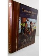 Treasure Island 2004 Robert Louis Stevenson, Ch... - $3.00