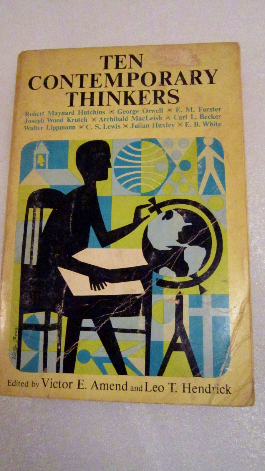 essays by c. s. lewis Cs lewis' book, mere christianity cs lewis begins his book, mere christianity, by introducing the law of right and wrong or the laws of nature.