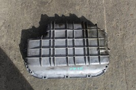 1998-2005 w163 MERCEDES ML320 LOWER OIL PAN COVER V898 - $128.70