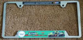 HENDRICK MOTORSPORTS GO DADDY MARK MARTIN NASCA... - $9.99