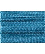Caribbean Bay (4025) DMC Color Variations Floss 8.7 yd skein Article 417... - $1.20