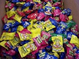 Candy Warheads Xtreme Sours, 10 Lb. Bulk Box - $87.95