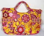 6.95_and_8.25_ship_vera_bradley_bali_gold_gabby_handbag_thumb155_crop