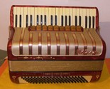 120bass hohner carenaiii 2 thumb155 crop