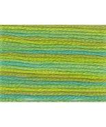 Roaming Pastures (4050) DMC Color Variations Floss 8.7 yd skein Article 417 DMC - $1.20