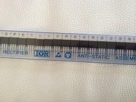 IRFZ34N By Ir Lot Of 25 - $22.72