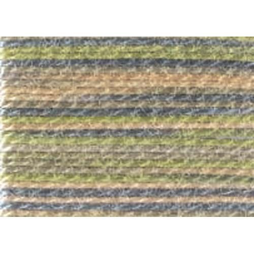 Morning Meadow (4065) DMC Color Variations Floss 8.7 yd skein Article 417 DMC