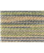 Morning Meadow (4065) DMC Color Variations Flos... - $1.20