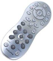 Delphi XM MyFi Remote Control - $9.85