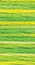 4069 margarita variations