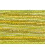 Autumn Leaves (4070) DMC Color Variations Floss 8.7 yd skein Article 417... - $1.20