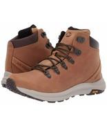 Merrell Men's Ontario Mid Hiking Men Boots NEW Size US  13 14  M - $99.99
