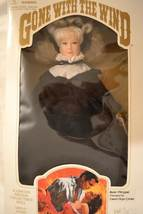 Aunt Pittypat Gone With the Wind World Doll - 1989, #61091-Brand New - $39.99