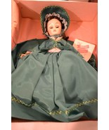 Scarlett #1385 Madame Alexander Doll - 1980's - Brand New - $30.99